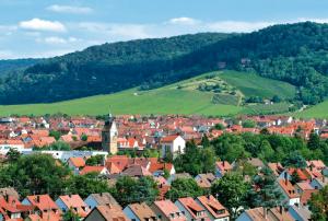 Stadt Fellbach