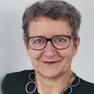 Foto Dr. Sabine Stützle-Leinmüller