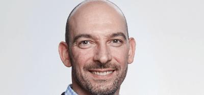 Dimitrios Horozidis, Geschäftsführer