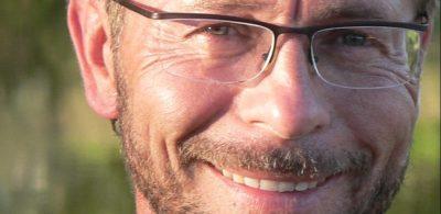 Klaus Dehner