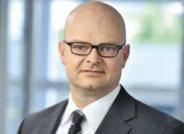 Markus Faiß, Personalleiter