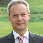 Foto Prof. Dr. Uwe Schirmer