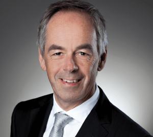 Steffen Ehlers