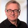 Bild Porträt Uwe Janßen, Wirtschaftsförderung Region Stuttgart GmbH (WRS)
