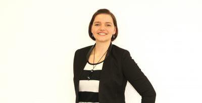 Sabine Burmeister