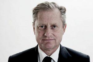 Prof. Dr. Stefan Hencke