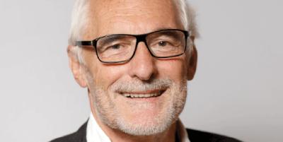 Prof. Dr. Karlheinz Sonntag
