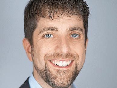 Matthias Schäfer, MÖRK GmbH & Co. KG