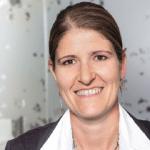 Yvonne Lehmann, MÖRK GmbH & Co. KG