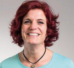 Talente 2,18 Sandra Rathmann, Robert Bosch GmbH