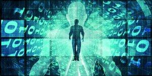 Darstellung Digital Transformation and Adopting New Technology Solutions, KI und HR