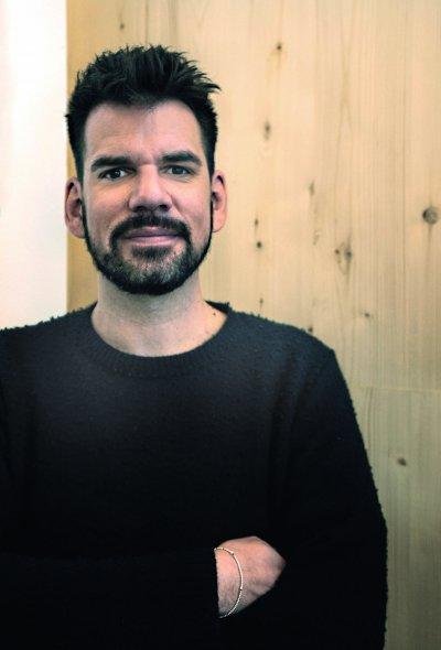 Talente 3_2019_Unternehmenskultur_4.0_Porträt_Jens_Kenserski