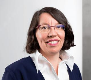 Porträt Meike Augustin-Hiljegerdes_2019