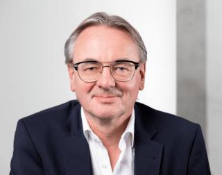 Porträt Uwe Janßen_2019
