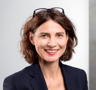 Porträt Dr. Verena Andrei_2019