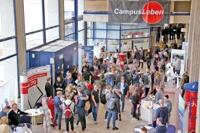 IT_Mittelstandstag 2019_Hochschule_Esslingen