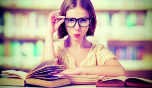 Talente 1_2020: Lernen und Weiterbildung im Arbeitsalltag