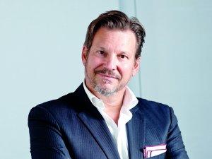 Dr. Frank Kirkorowicz, Geschäftsführender Gesellschafter, Adolf Föhl GmbH + Co KG