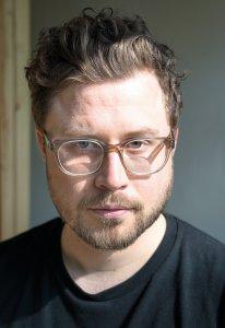 Valentin Hennig, Kreativtrainer und freischaffender Künstler, Art Based Learning