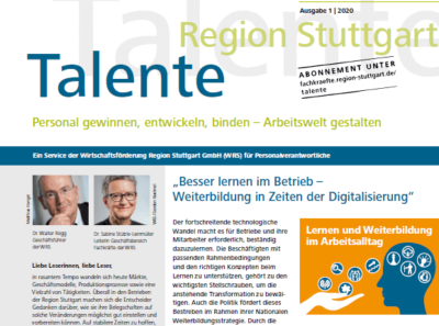 Talente_1_2020_Seite_1