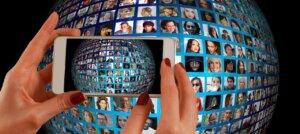 Rahmenbedingungen Mitgliedschaft im Dual Career Netzwerk Region Stuttgart